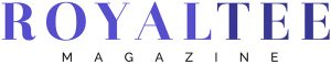 RoyalTee-logo-web
