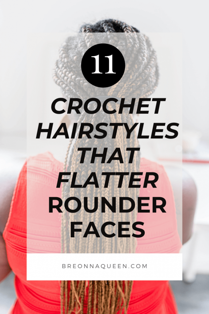 crochet hairstyles for black hair