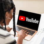 How to start a successful Youtube channel in 2021 (ultimate step by step for beginners)