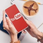 9 proven ways to get more views on Youtube for free