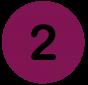2-2-2