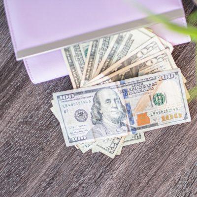 color-joy-stock-purple-wallet-9