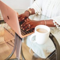 color-joy-stock-woman-hands-on-keyboard(1)
